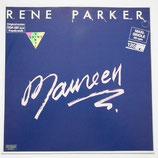 Rene Parker - Maureen