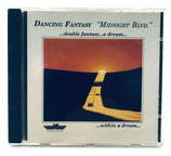 Dancing Fantasy - Midnight Blvd.