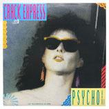Crack Express - Psycho