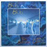 The Burning Divers - Blub Blub