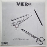 Vier - Another Beginning
