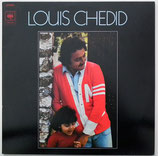 Louis Chedid - Louis Chedid