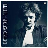 Peter Wolf - Tutti