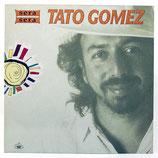 Tato Gomez - Sera Sera