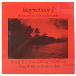 Erdmann & Burow - Imaginations