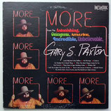 Gary Paxton - Astonishing, Outrageous, Amazing ...