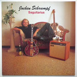 Jochen Schrumpf - Saguitarius