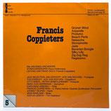 Francis Coppieters - KTS-5