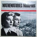 Mathematiques Modernes - Les Visiteurs