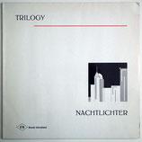Trilogy - Nachtlichter