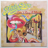 Steely Dan - Can't Buy A Thrill