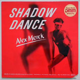 Alex Merck - Shadow Dance