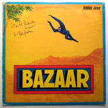 Bazaar - Gibbon Jump