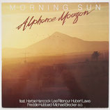 Alphonse Mouzon - Morning Sun