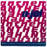 N-JOI - Anthem
