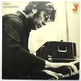 Theo Schumann - Theo Schumann