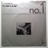 Sjunne Ferger's Exit - No. 1