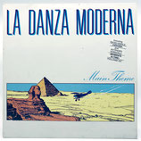 La Danza Moderna - Main Theme