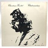 Christian Knobel - Chakrawakam