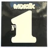 Mosaik - No. 1