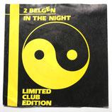 2Belgen - In The Night