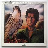 Peter Horton - Lieder Die Wie Falken Sind
