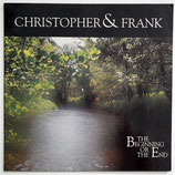 Christopher & Frank - The Beginning