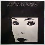 Jost Band - W.A.S.A