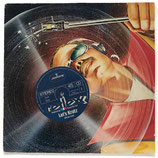 Reflex feat. Kool DJ AJ - Let's Kratz