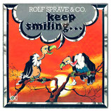 Rolf Sprave & Co - Keep Smiling