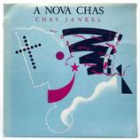 Chas Jankel - A Nova Chas