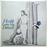 Lenny MacDowell - Flexible