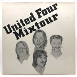 United Four - Mixtour