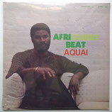 Aquai - Africaribe Beat