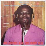 Josky-Kiambukuta Du T.P.O.K. Jazz - On Etre O.K.