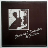 Christoph Kemler - & Friends
