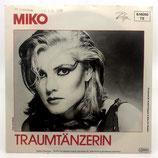 Miko - Traumtänzerin