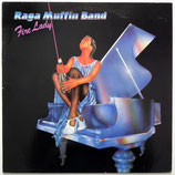Raga Muffin Band - Fire Lady