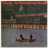 Pit Budde - Der Puma zieht nach Norden