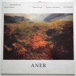 Kristensen & Mazur - Aner