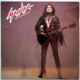 Sandra  - Zwischen Lust Und Frust