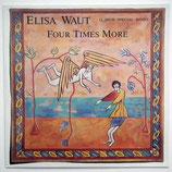 Elisa Waut - Four Times More