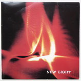 New Light - Crossroads