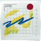 Lapre - Banzai