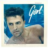 Robert Görl - Night Full Of Tension