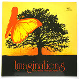 Werner Drexler - Imaginations