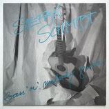 Stefan Schmidt - Bass'n'Melody Guitar