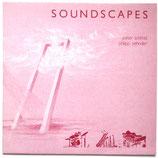 Zehnder & Schmidt - Soundscapes