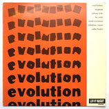Various - Evolution