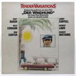 Philippe Sarde - Tender Variations